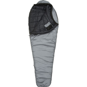 Carinthia G 350 Sleeping Bag L, grey/black